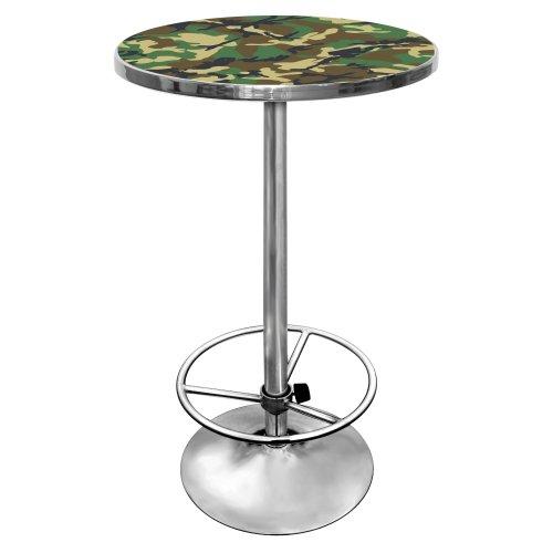 Pub Game Table - 8