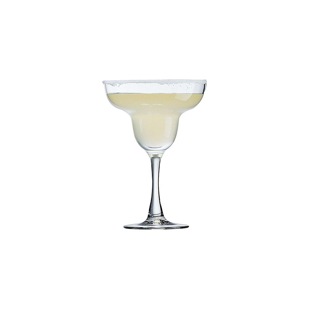 Arc International Margarita Glass 12 Oz.