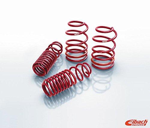 Eibach 4.7038 Sportline Performance Spring Kit