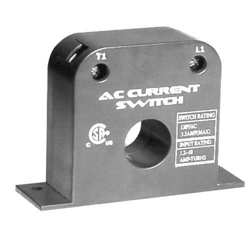 S&P CS-325 High Current Sensor