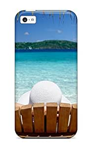 meilz aiaiExcellent Design Need Vacation Phone Case For ipod touch 4 Premium Tpu Casemeilz aiai