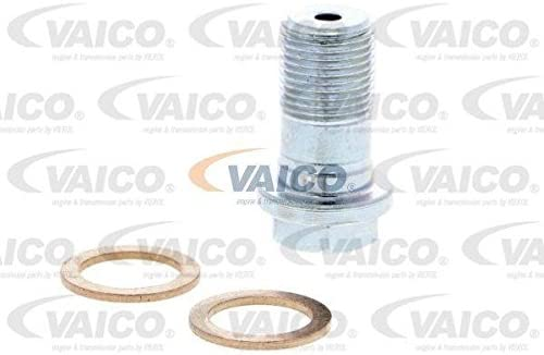 VAICO V10-4193 Bremsschlauch