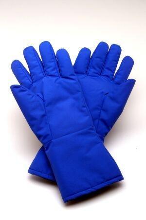 Zing Enterprises LLC - BQL605M : Cryo-Gloves by Brymill Cryogenics Systems by Zing Enterprises LLC