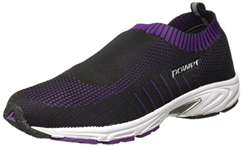 Power Women's Valo Walking Shoes Price & Reviews