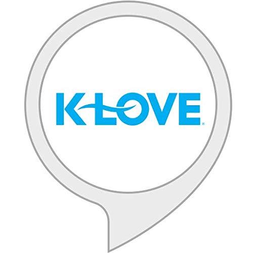 Klove Christmas Tour 2021 Indiana