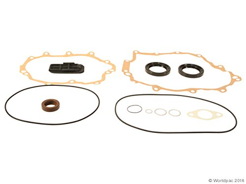Original Equipment W0133-1616346 Manual Trans Gasket Set
