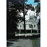 Modern Gothic: The Revival of Medieval Art by  Susan B. Matheson in stock, buy online here