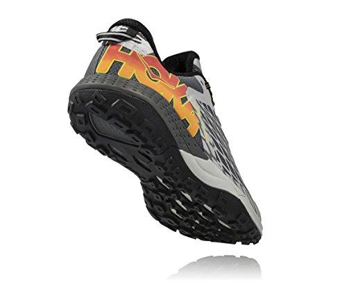 Hoka One - Zapatillas para correr en montaña para hombre