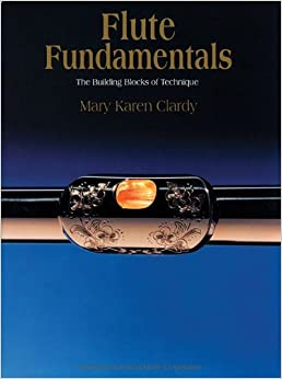 ;;VERIFIED;; FLUTE FUNDAMENTALS. cambiar mejores start Conroy Hotels traves diversos