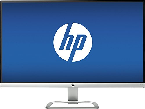 HP-Newest-Model-27-inch-Full-HD-1920x1080-widescreen-IPS-LED-lit-Monitor10001-typicalHDMIVGA178-horizontalBezel-less-display