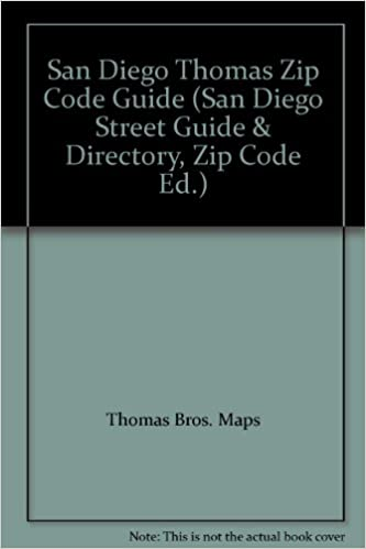 Orlando zip codes orlando first time home buyer guide.