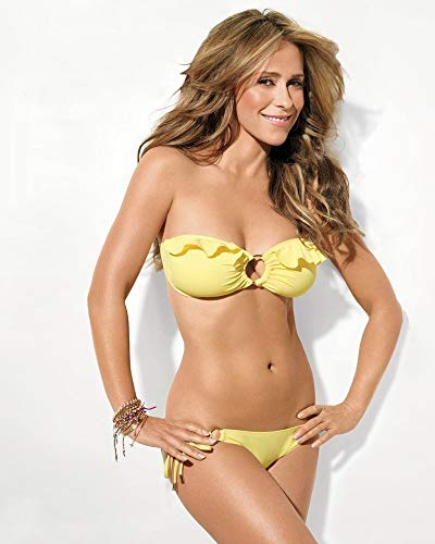 Jennifer Love Hewitt 8 x 10 * 8x10 Photo Picture IMAGE #13 *SHIPS FROM USA* ()