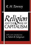 Image of Religion And The Rise Of Capitalism