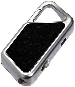 Asp Sapphire Usb With Black Aluminum Side Panel 0