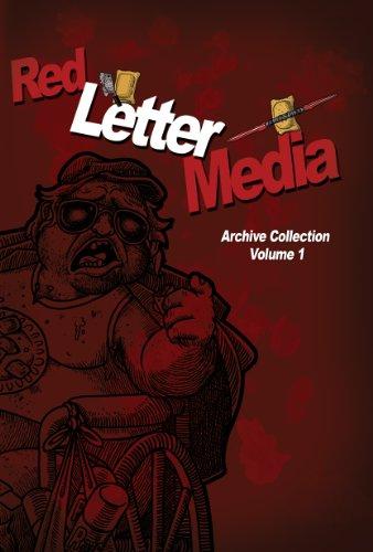 red letter media - 3