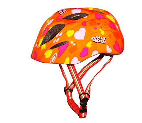 Kid's Cycling Bike Helmet Road Mountain Racing Rollerblading