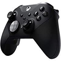Xbox Elite Wireless Controller Series 2 - Carbon Black