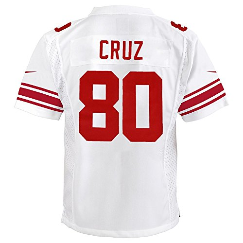 Wholesale Victor Cruz New York Giants Memorabilia, Giants Victor Cruz Memorabilia