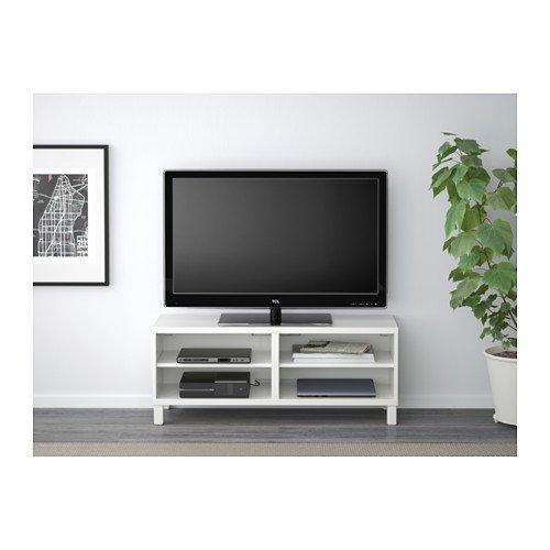 Buy ikea besta tv unit