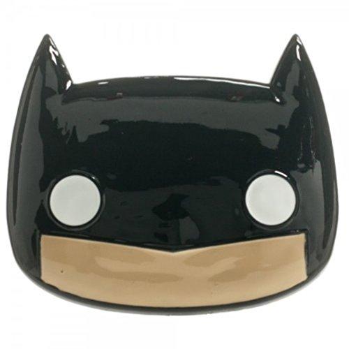 3 D Belts (Funko Batman Big Face 3D Belt Buckle)