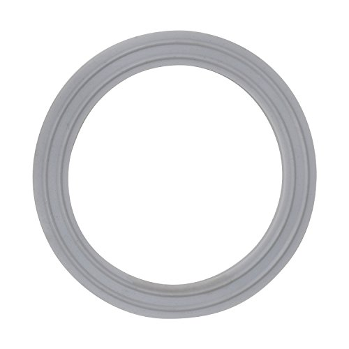 Univen Blender Gasket Seal fits Black and Decker Blenders 09146-1