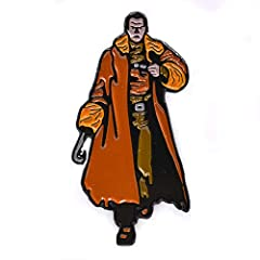 Candyman Fantasy Horror Cult Movie Classic Collectible Pendant Lapel Hat Pin