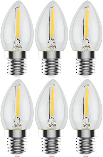 1W Led Lights Price - 2