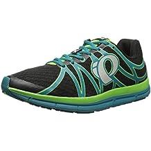 Pearl Izumi Men's EM Road M2 v2 Running Shoe