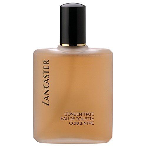 Lancaster 1.7oz/50ml Concentrate Eau De Toilette Spray for Women
