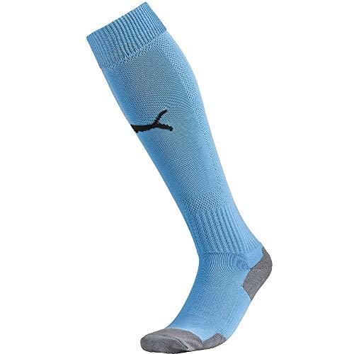 Chaussettes Pour Puma Uni noir Perle Striker Homme Bleu 5qZxawAOZ