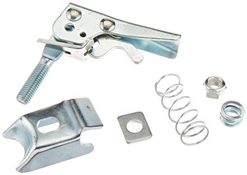 Infinite Innovations UC178101 Coupler Repair Kit ()