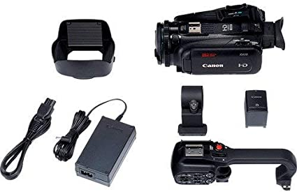 Canon (6AVE) 2217C002 product image 2