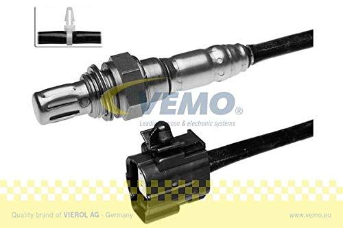 Vemo V32-76-0006 Lambdasonde