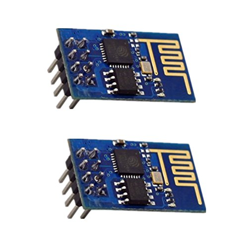 GeeBat ESP8266 Wireless Transceiver Mega2560 product image
