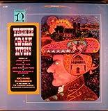 Yankee Organ Music