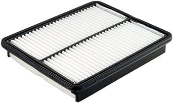 FRAM CA10881 Panel Air Filter