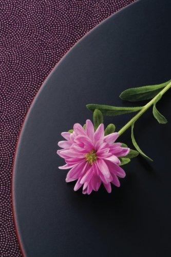 Read Online Eastern Pink Flower Grid Notebook: 150 page Grid Notebook Journal Diary (Eastward 150 Grid) (Volume 20) PDF