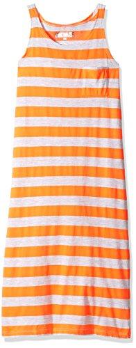 pink-house-little-girls-racer-back-striped-maxi-dress-neon-orange-heather-grey-s4