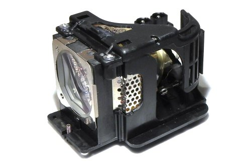P Premium Power Products Lamp for Sanyo Front Projector - 200 W Projector Lamp - 2000 Hour - POA-LMP126-ER by P Premium Power Products (Image #1)