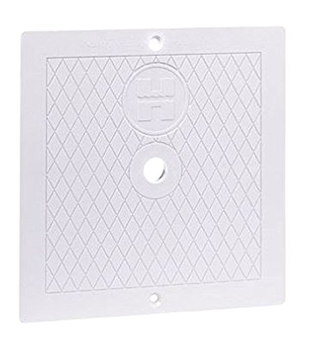 Hayward SPX1082E Cover Square Replacement for Select Hayward Automatic -