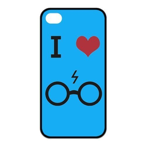protective iphone4 case - 7
