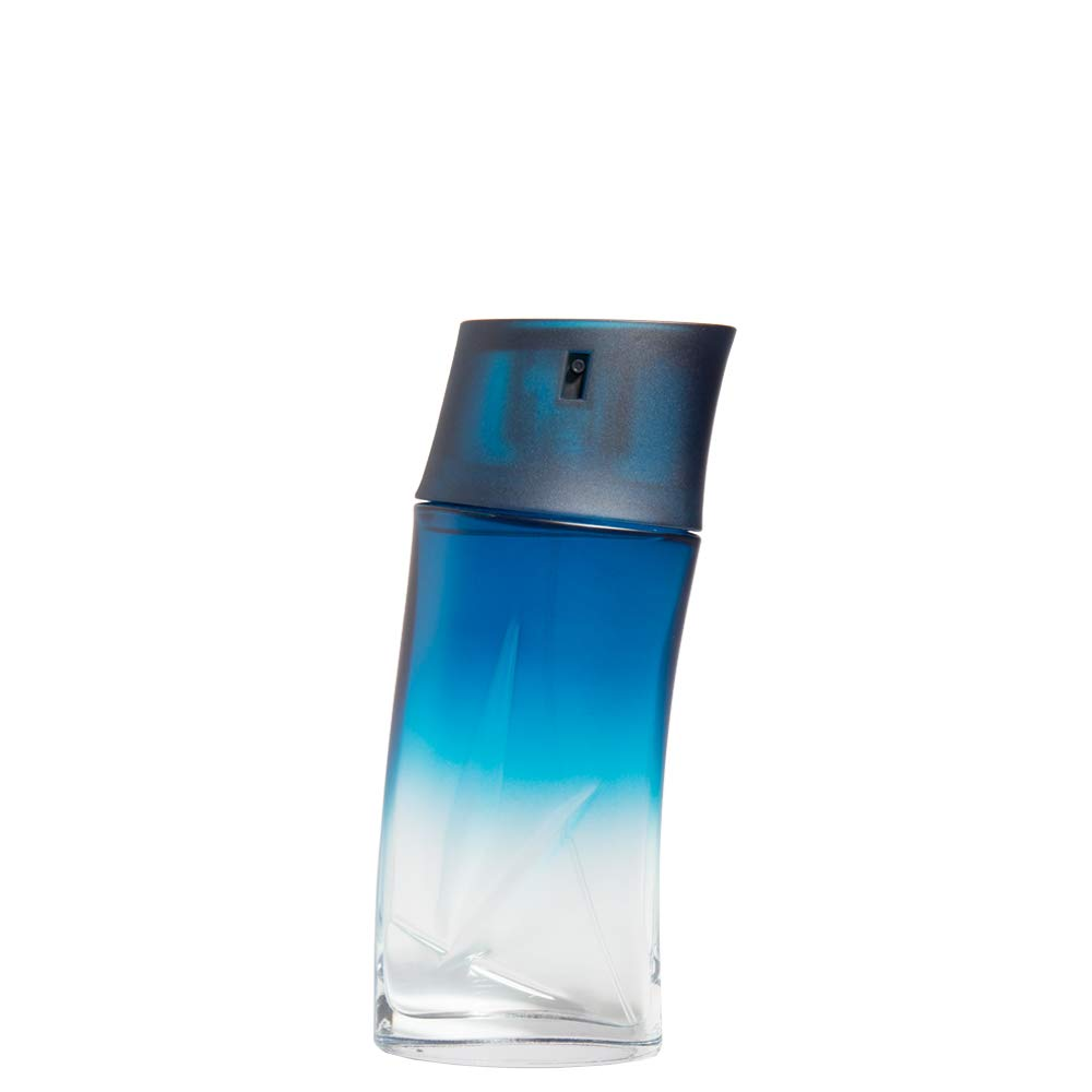 Kenzo Eau De Parfum Spray for Men, 3.4 Ounce 3752_5796