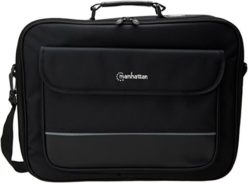 manhattan-421560-notebook-briefcase