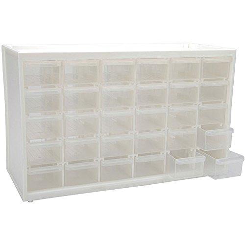 ArtBin Art Bin 0365499 Store-in-Drawer Cabinet-14.375in x 6in x 8.75in]()