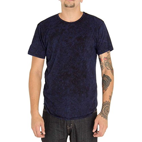 skyy-vodka-navy-mineral-wash-og-long-tee
