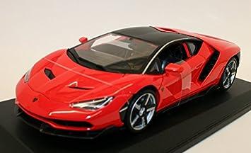Buy May Cheong Distribution Lines 1 18 Sp B Lamborghini Centenario