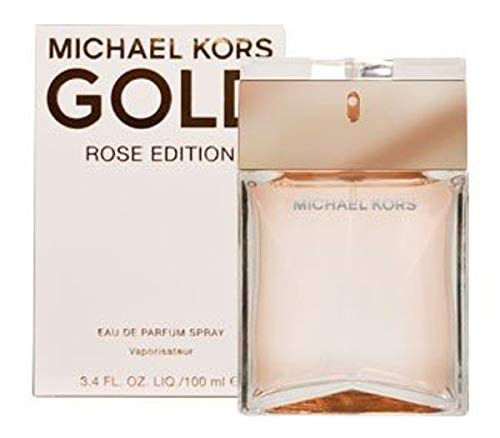 Michael Kors Gold Rose Edition FOR WOMEN by Michael Kors - 3