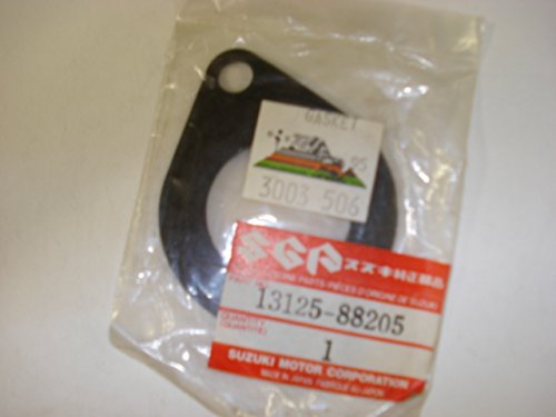 Intake Gasket Snowmobile - Genuine Arctic Cat Snowmobile intake gasket 3003-506