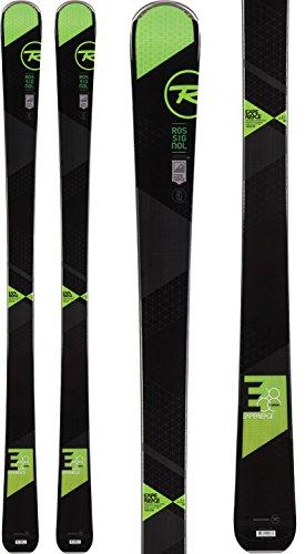 88 Skis - 3