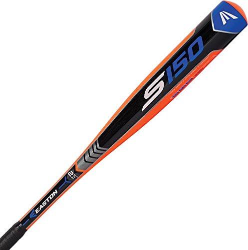 Aluminum Baseball Bat - Easton 2018 USA Baseball 2 1/4 S150 Youth Baseball Bat -10, 30